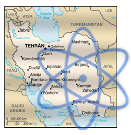 The Nuclear Agreement with Iran: Is it a Good or a Bad Deal? (Part 2)