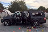 San_Bernardino_shooting_suspect_vehicle